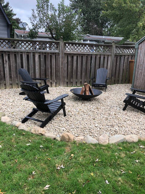 landscaping berea ohio
